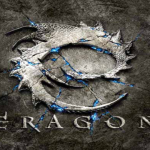 Come installare Eragon Rom (Android 5.1.1) sul HTC One (M9)