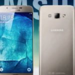 Come fare root Samsung Galaxy A8 SM­-A800S