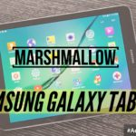 Come installare CM 13 Android 6.0.1 Marshmallow su Galaxy Tab S2 9.7 WiFi