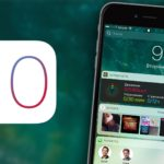 iOS 10 è ora disponibile per tutti – Link download