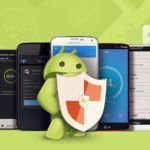Proteggere Android dai Virus