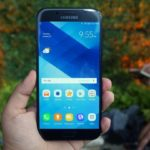 Come mettere in Recovery Mode il Samsung Galaxy A3 (2017)