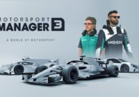 Download Motorsport Manager Mobile 3