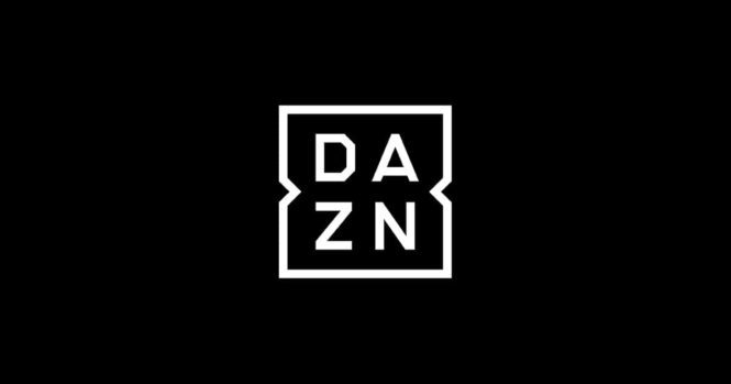 Come guardare DAZN su PlayStation?
