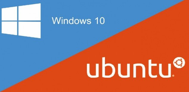 Come condividere file e cartelle tra Windows 10 e Ubuntu
