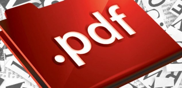Come salvare un documento Word in PDF